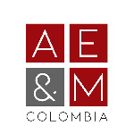 AEM Colombia